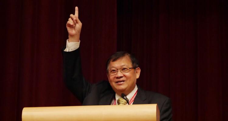 Dr Chan 2H16