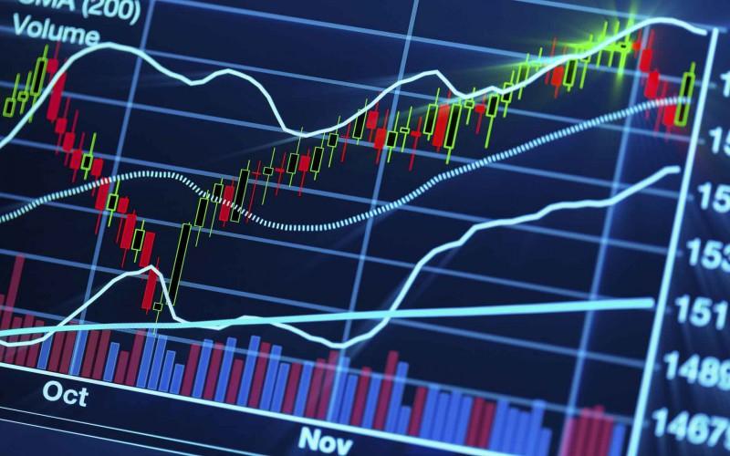 近日兵荒马乱之时,有朋友在某些股票市值跌至不足1亿港元时博反弹而成功,玩即日买即日卖而赚到数倍回报