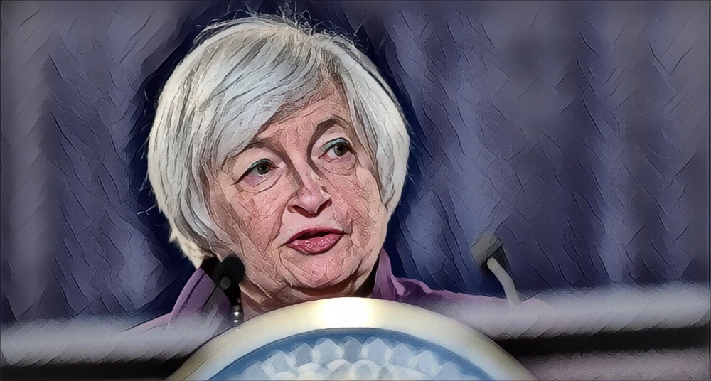 Yellen Drawing2