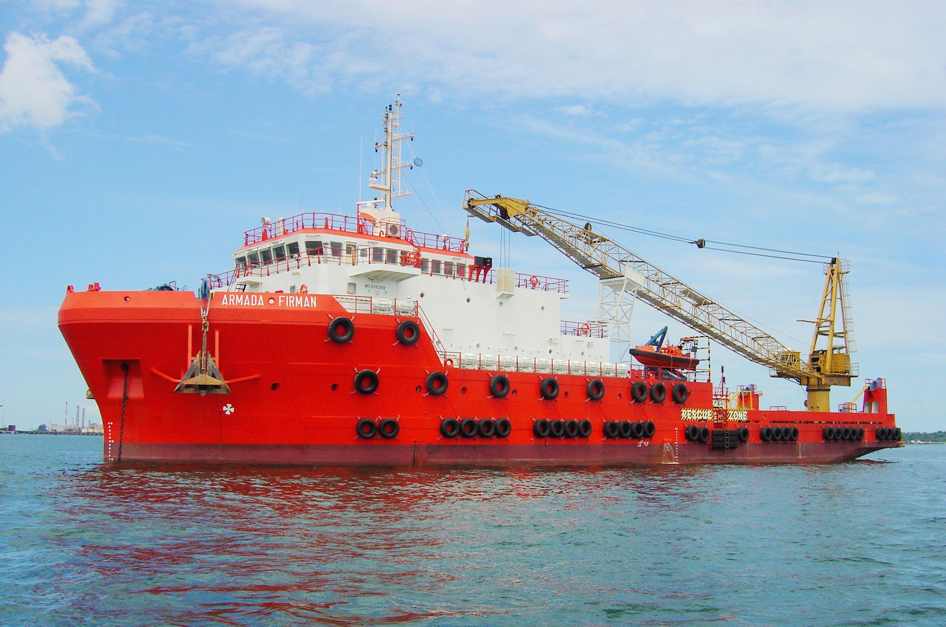 bumi-armada-vessel