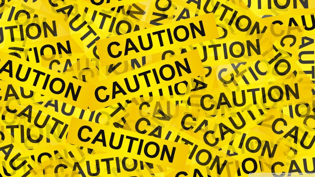 caution-wallpaper-1024x576