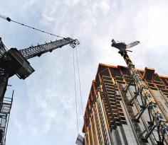 construction malaysia