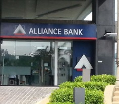 Alliance-Bank3