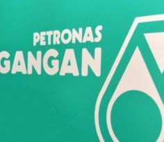 Petronas-Dagangan
