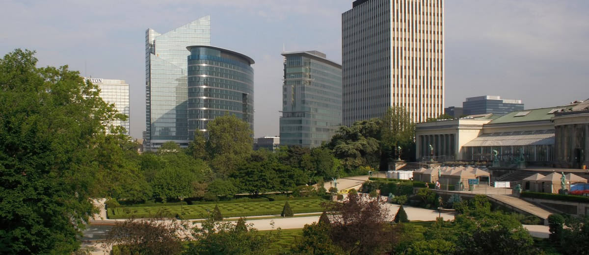 View_over_the_Botanical_Garden_in_Brussels-1200x520