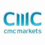 cmc-200x200-150x150