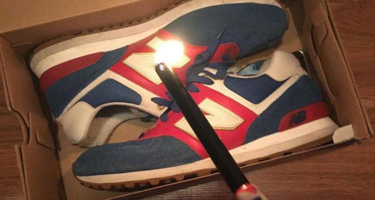 shoestwitter-900x520