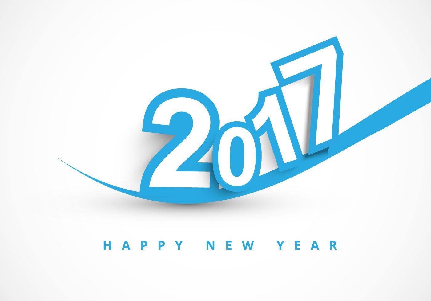 Best-New-Year-2017-Wallpaper