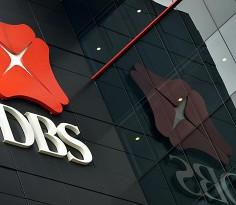 新加坡比较少逆市上升的股。但是,近日公布良好业绩的上市公司,股息获益率也偏高的股票如星展集团(DBS),新科工程(ST Engineering)的前景依然光明