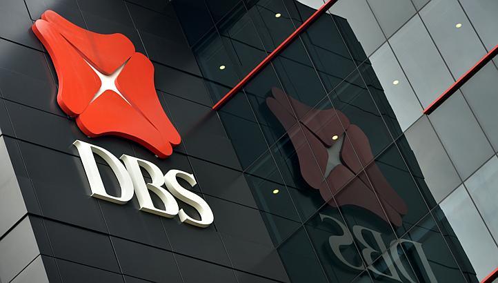 DBS-Bank