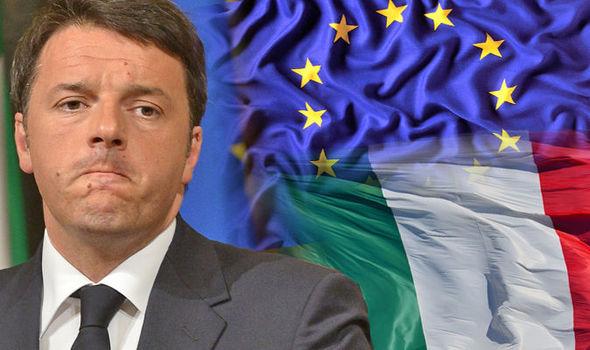 Italy-eu-691326