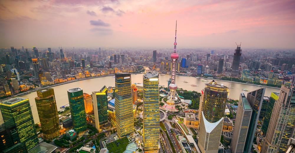 Shanghai-3-1000x520