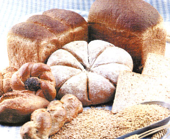 kuantan-flour-mill