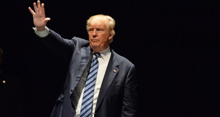 Donald-Trump-3-1000x520