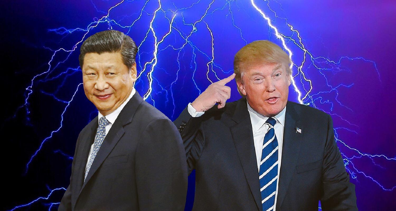 中美关系会有怎样的变化?