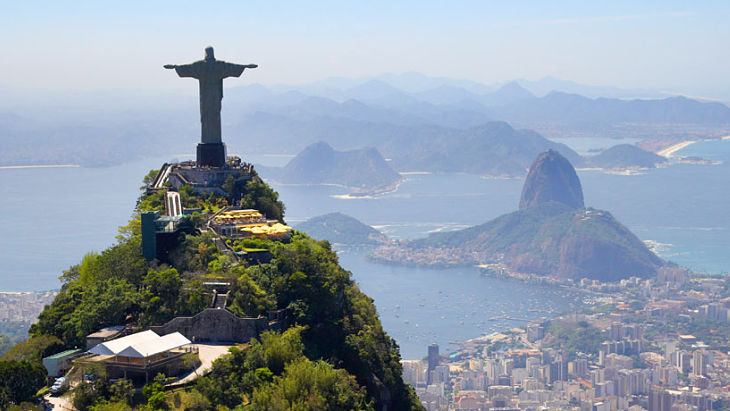 em-brazil