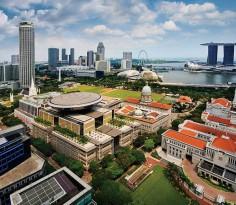 singapore-property-market-800x520