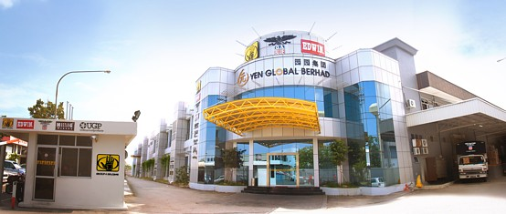 yen-global