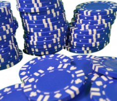 blue-poker-chips-1200x520