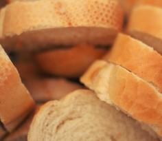 bread QAF