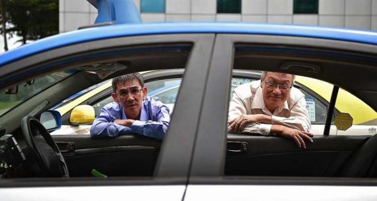 comfortdelgro-cabbies