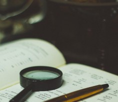 magnifying-glass-2-1200x520