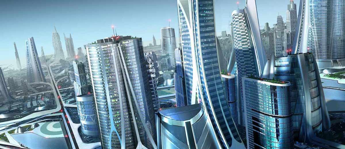 smart-city-1200x520