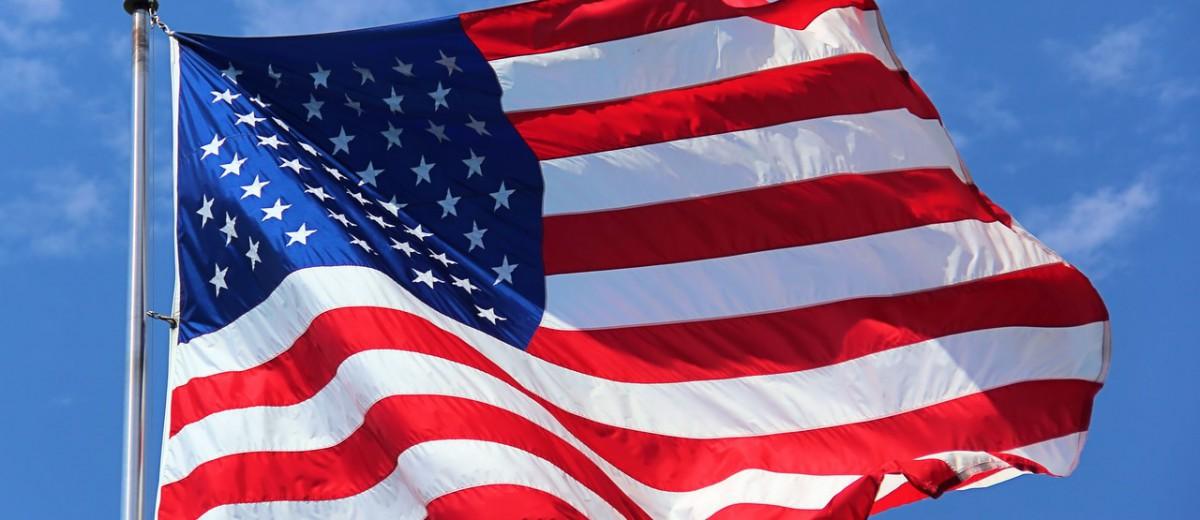 us-flag-1200x520