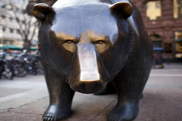 100512631-wall-street-bear-gettyp.1910x1000-1200x520