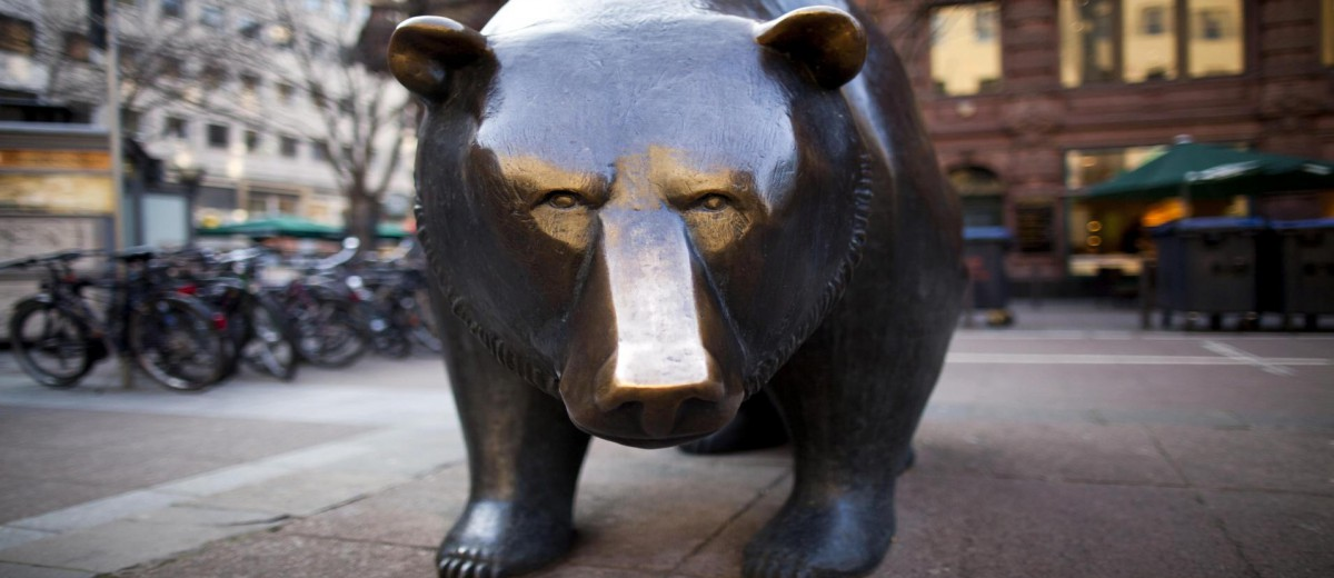 100512631-wall-street-bear-gettyp.1910x1000-1200x520