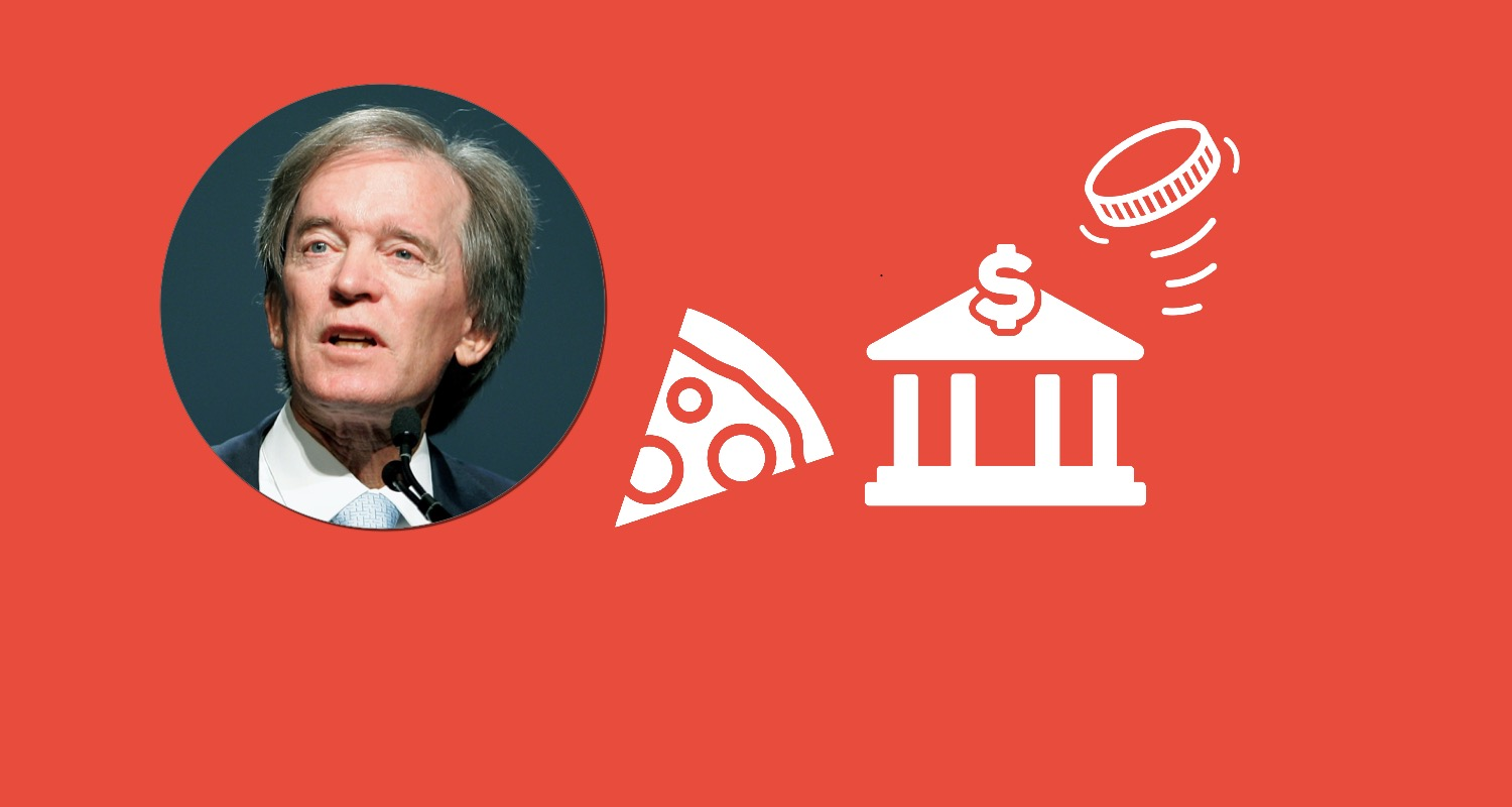 Bill Gross Two Lessons
