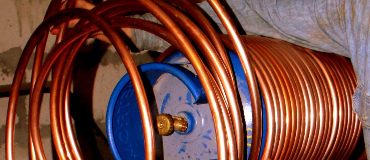 copper-1200x520