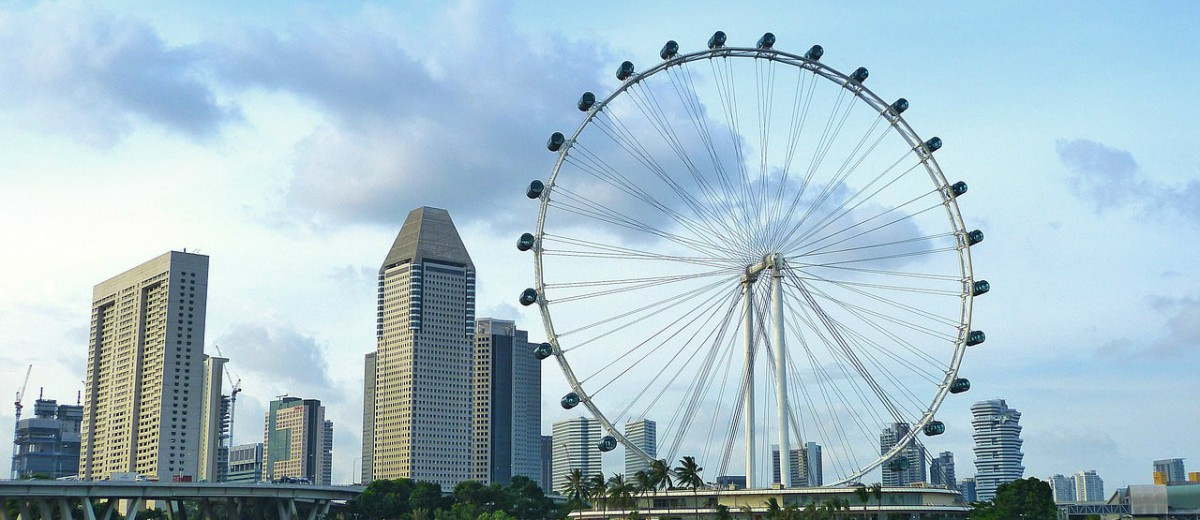 singapore-flyer-1200x520
