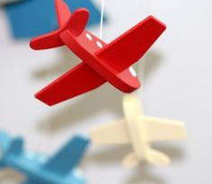 toy-plane