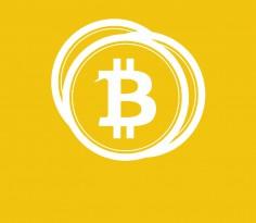 Bitcoin Yellow