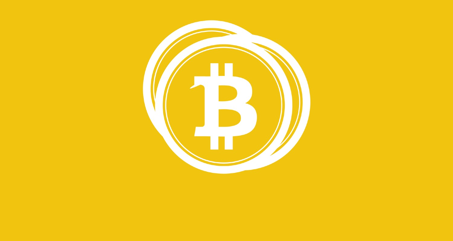 Bitcoin Yellow