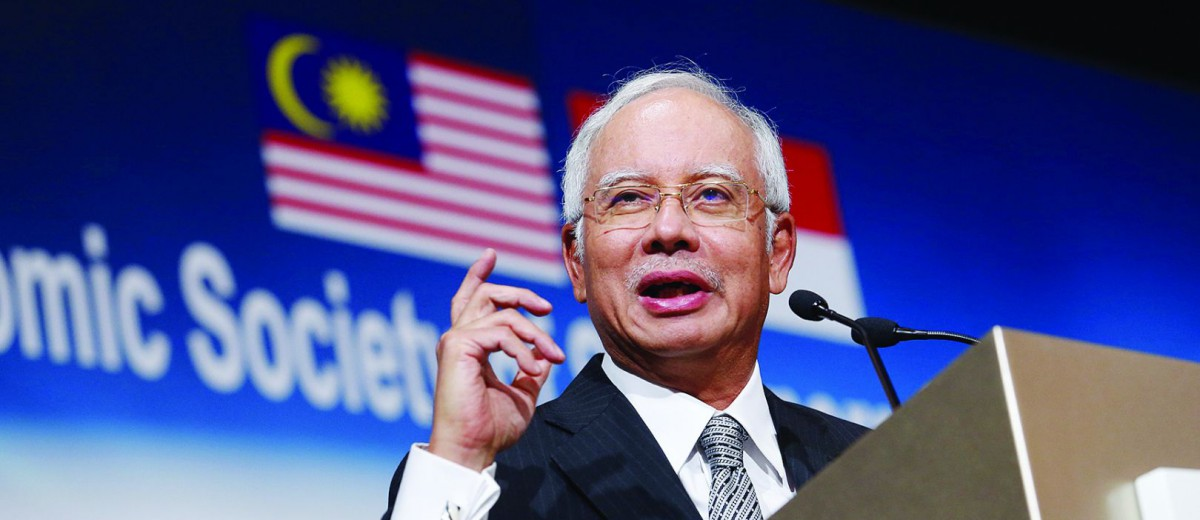 Malaysia-General-Election-1200x520