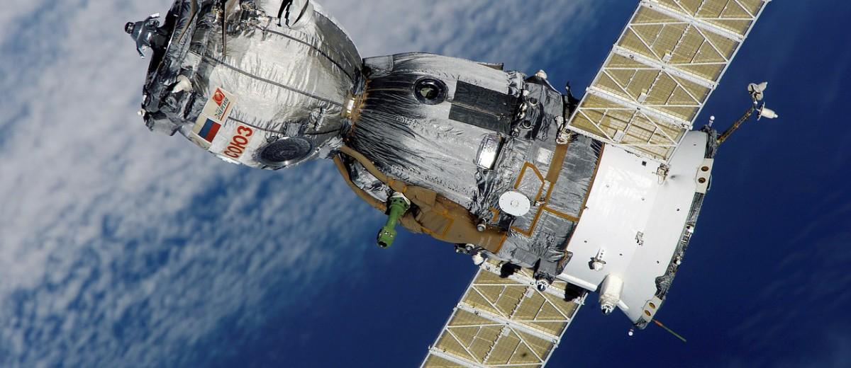 satellite-1200x520