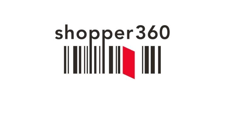 图源:Shopper360的网站