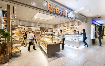 BreadTalk01