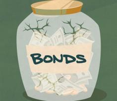 bonds-1200x520