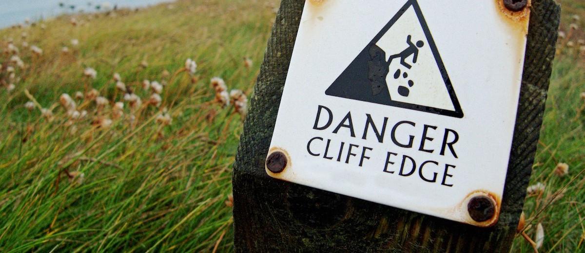 cliff-edge-1200x520