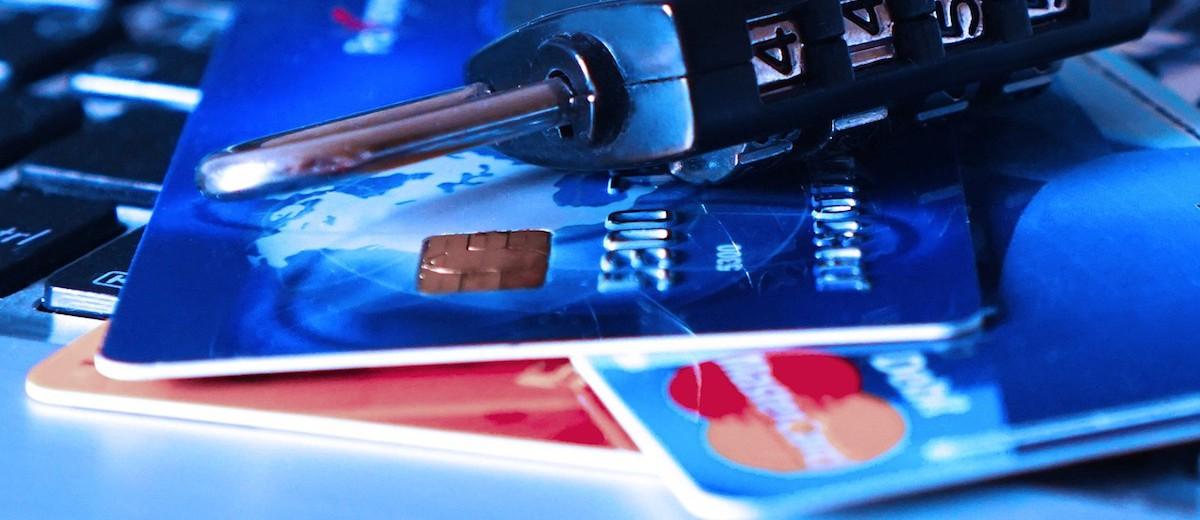 credit-card-1200x520