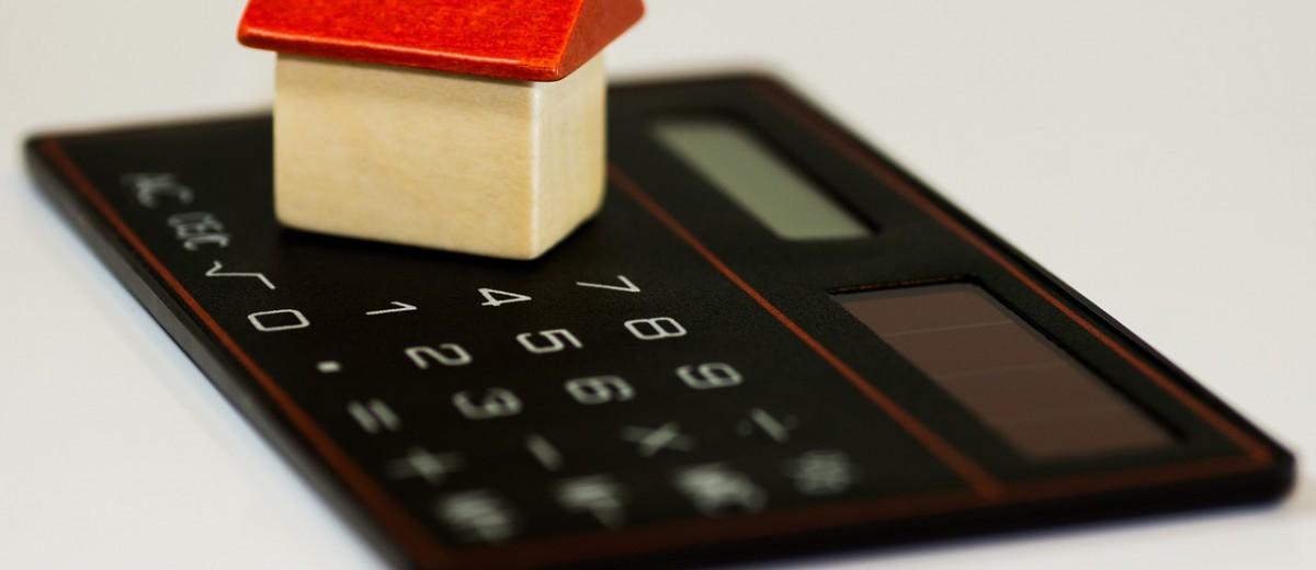 以目前而言,你住所方面的开支要怎么规划才是最保守谨慎的做法?