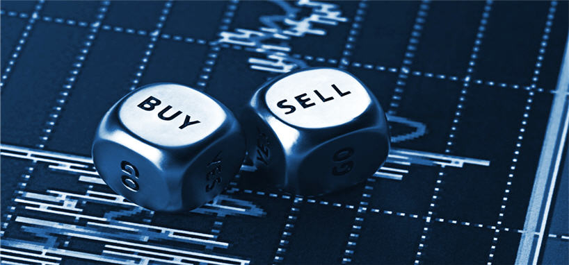 sales-and-trading2