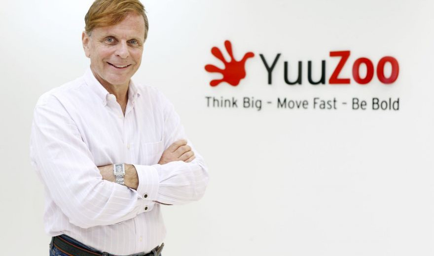 YuuZoo-880x520