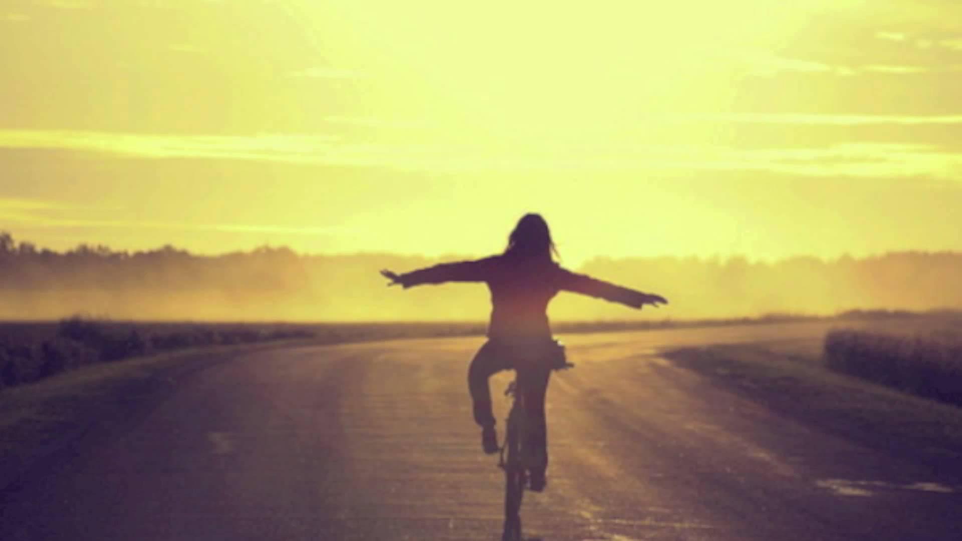freedom bicycle
