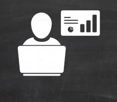 Analylst Blackboard