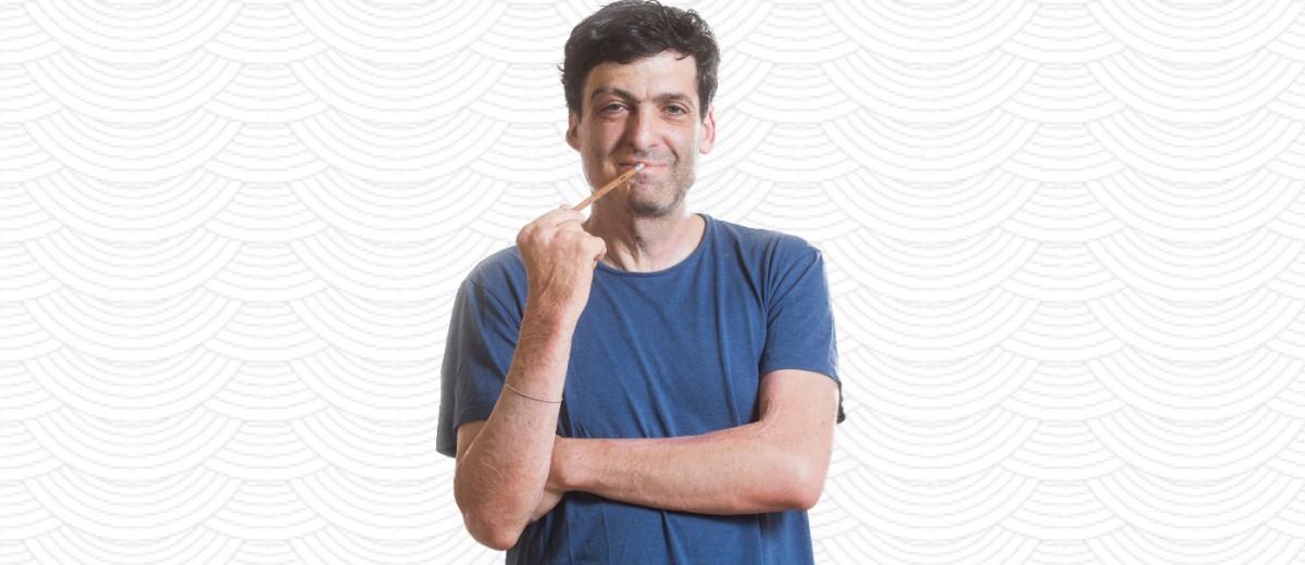 Dan Ariely Featured 1400x700