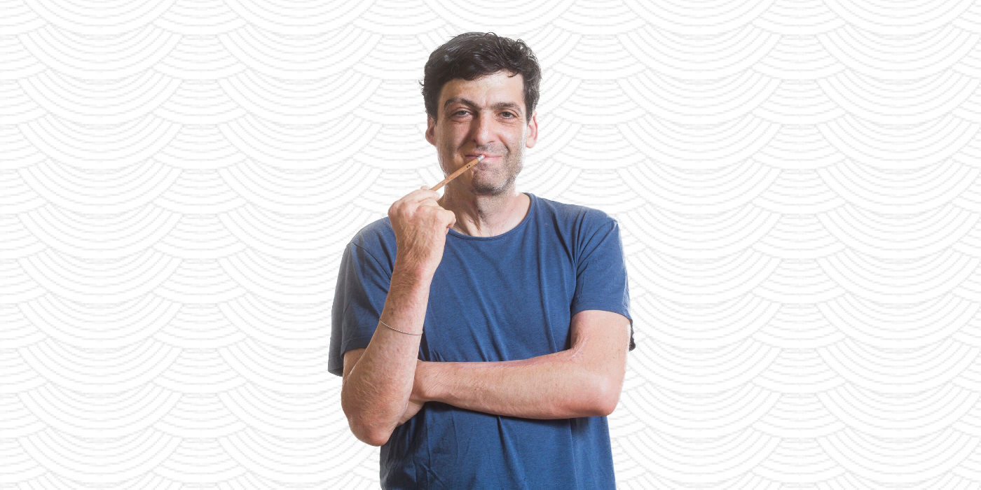 Dan Ariely Featured 1400x700